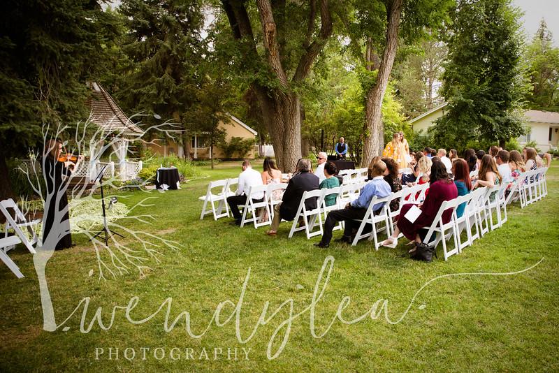 wlc Stevens Wedding 702019.jpg