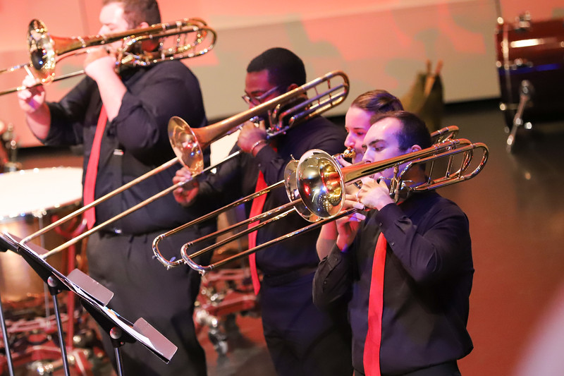 20191109 US Open Brasss Band Championshios-7289.jpg