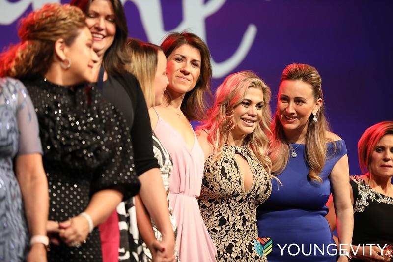 09-20-2019 Youngevity Awards Gala CF0250.jpg