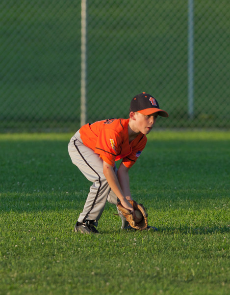 Knights Baseball 20110708-19-30 _MG_468716.jpg