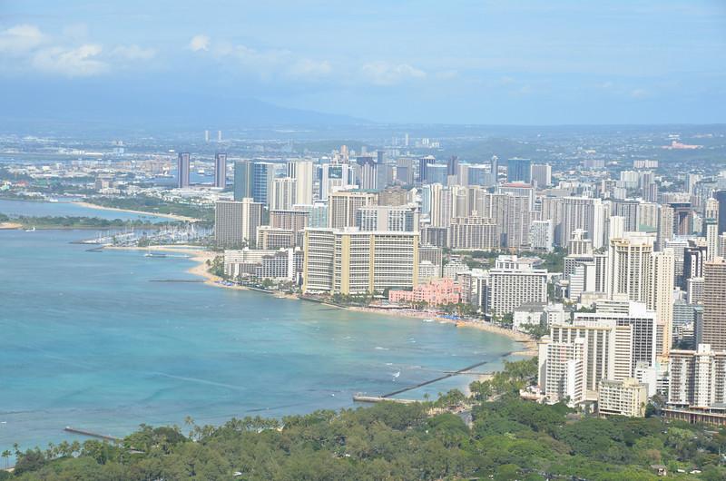Oahu Hawaii 2011 - 136.jpg