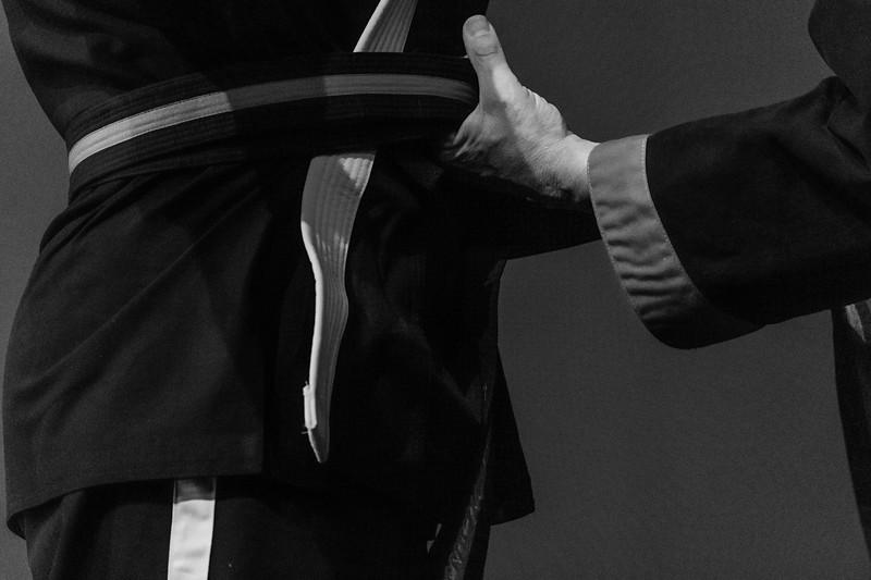 graduates (310 of 324).jpg