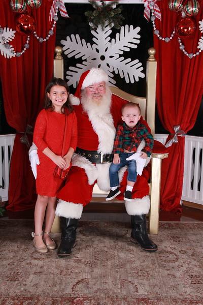 Santa Days_C1 (237).JPG