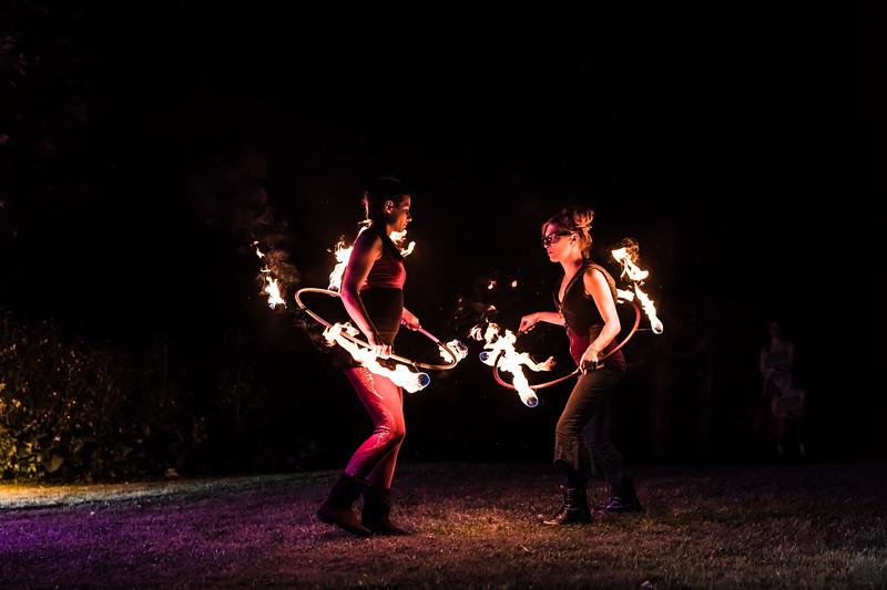 1465_Cirque de Fuego.jpg