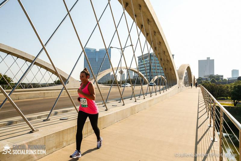 Fort Worth-Social Running_917-0179.jpg
