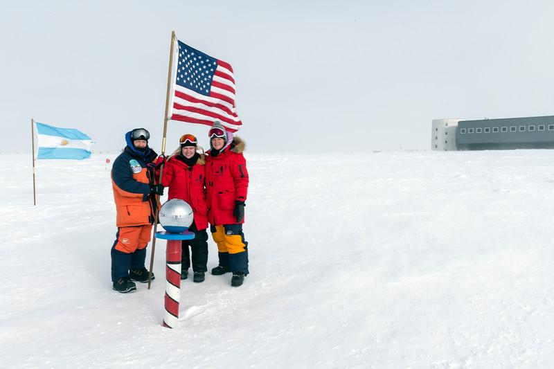 South Pole -1-5-18078229.jpg