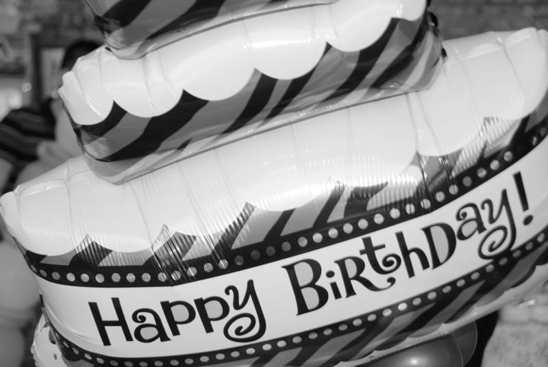 [20130615] Vera's 1st Birthday @ English Tearoom, Beijing (25).JPG