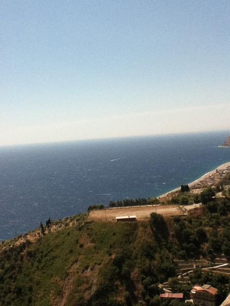 20110813-Ginka-Sicily-20110813--IMG_1263--0310.jpg