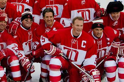 bap_2013_NHL-Winter-Classic-Alumni-Showdown_20131231154116_29678