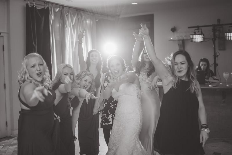 Wedding-1820.jpg
