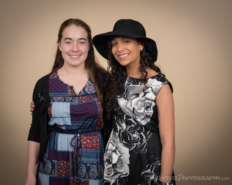 willows mother daughter lunch -1038.jpg