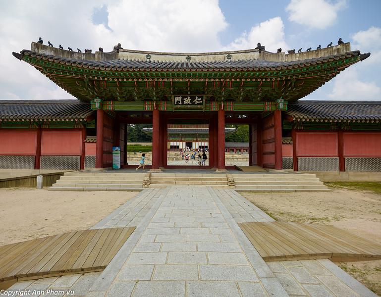 Uploaded - Seoul August 2013 133.jpg