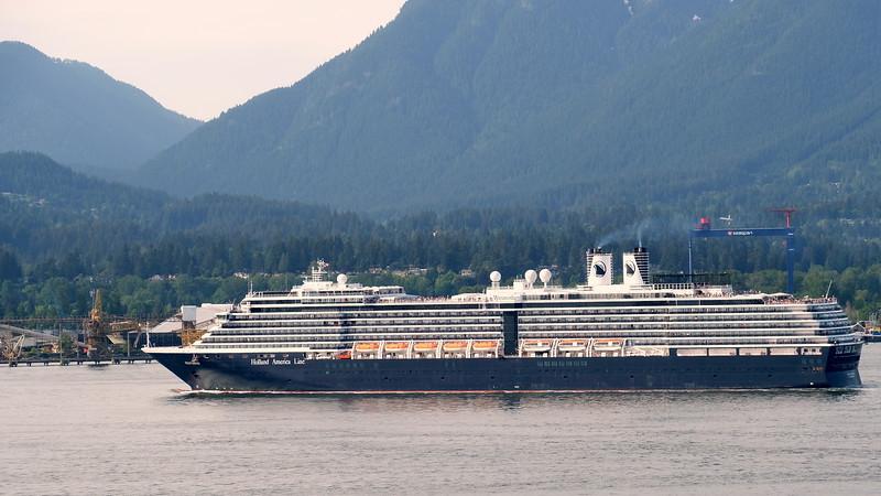Cruise 2018 Vancouver 05-13-2018 201.JPG