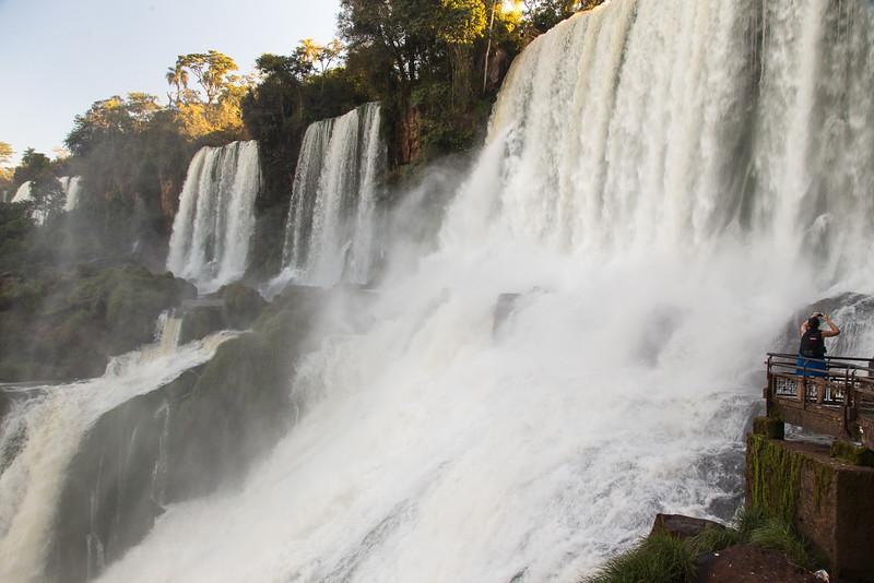 Iguazu_Patagonia (10 of 70).jpg