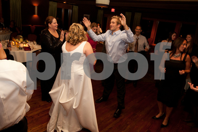Rampino Wedding-1119.jpg