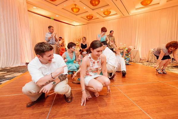 West-Palm-Beach-Wedding-Photographer-Andreo-Studio-800_0447