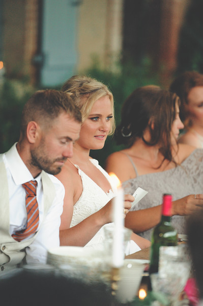 Awardweddings.fr_Amanda & Jack's French Wedding_0723.jpg
