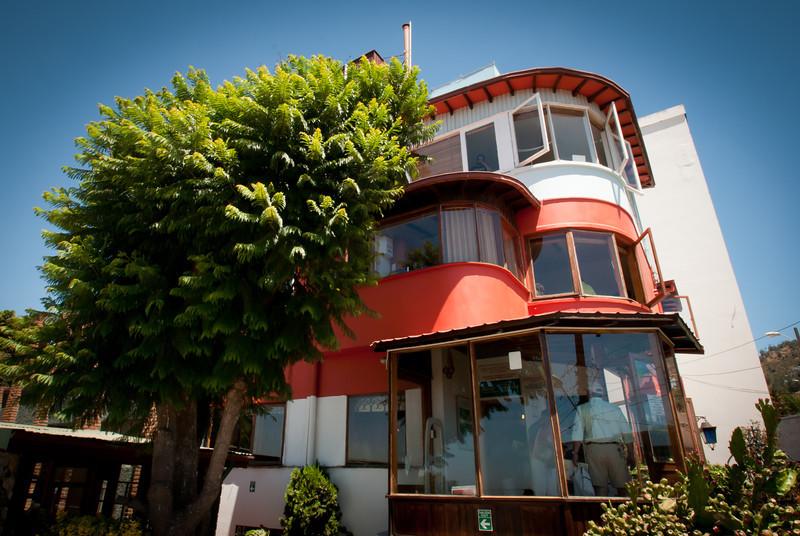 Valparaiso 201202 (76).jpg