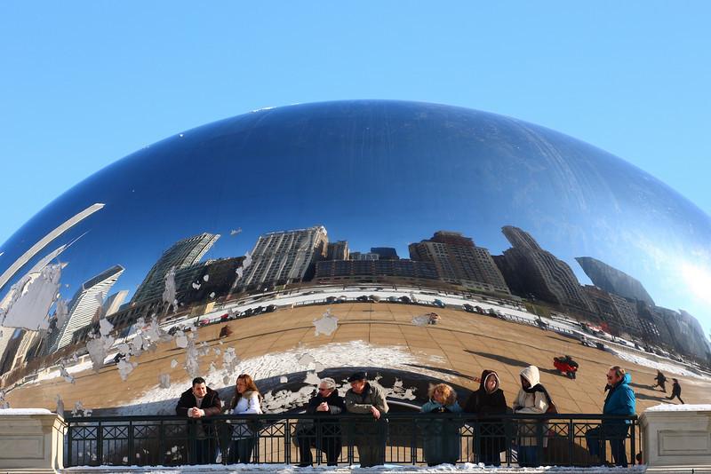 Chicago_0714.JPG