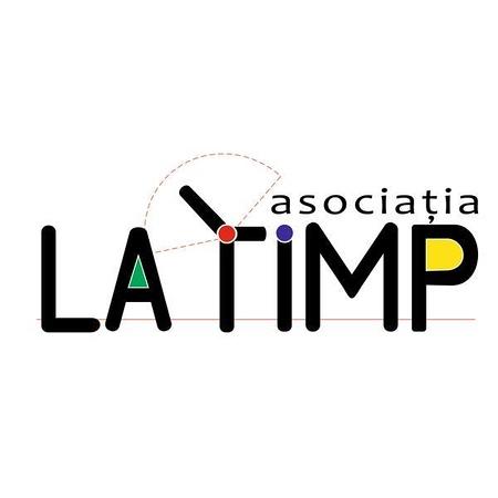 Asociatia La Timp