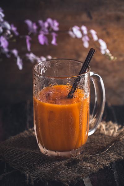 thai ice tea 4.jpg