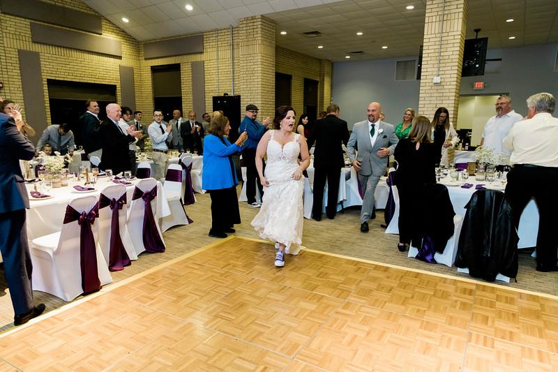 chateau-on-the-river-trenton-michigan-wedding-0336.jpg