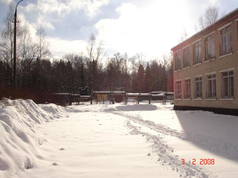 2008-02-02 Жуклино - Вечер встречи 20 76.JPG