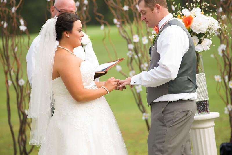 Waters wedding411.jpg