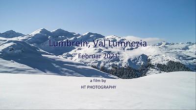 2021 Lumbrein