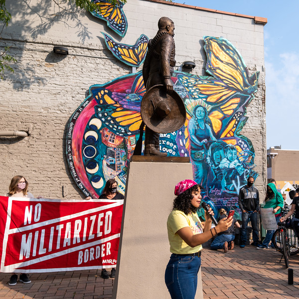 2020 09 20 MIRAC protest stop sterilizing immigrant women-1.jpg