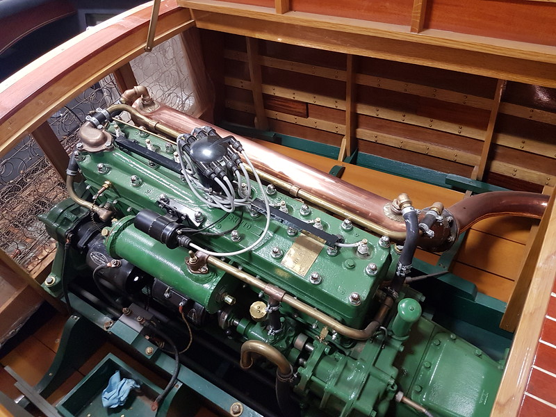 Dodge 21 Hull 186 Absolute Classics Marine_21' Dodge boat_ 1931 Dodge  (21).jpg