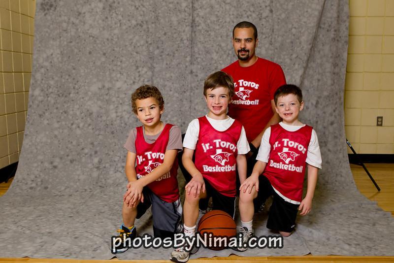 JCC_Basketball_2010-12-05_14-07-4354.jpg