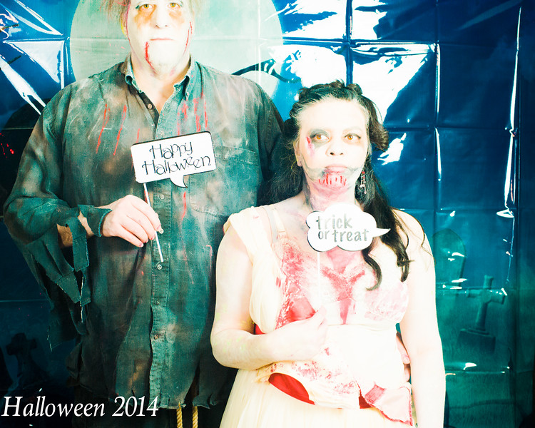 Halloween 2014 (778 of 938).jpg