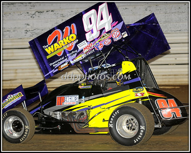 PORT ROYAL WOO 10-25-14