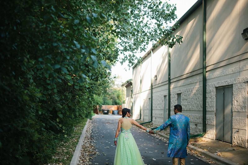 Le Cape Weddings_Isha + Purvik-273.jpg