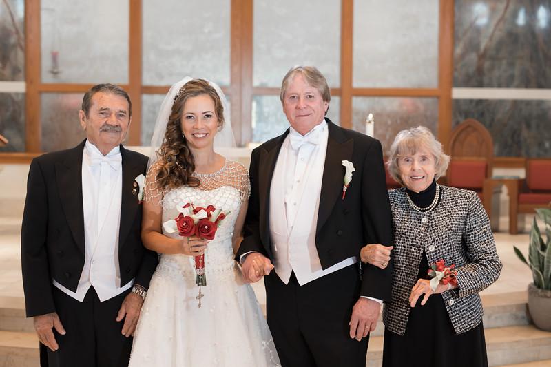Houston Wedding Photography ~ Janislene and Floyd-1364.jpg