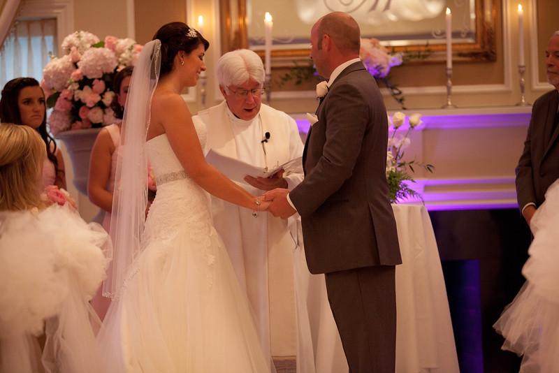 Matt & Erin Married _ ceremony (93).jpg