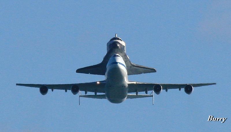 2008-12-12-shuttle-0013.jpg