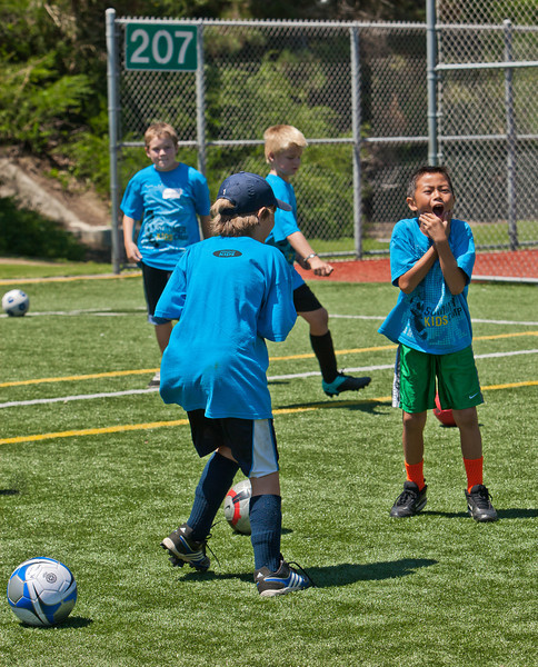 110816_CBC_SoccerCamp_5225.jpg