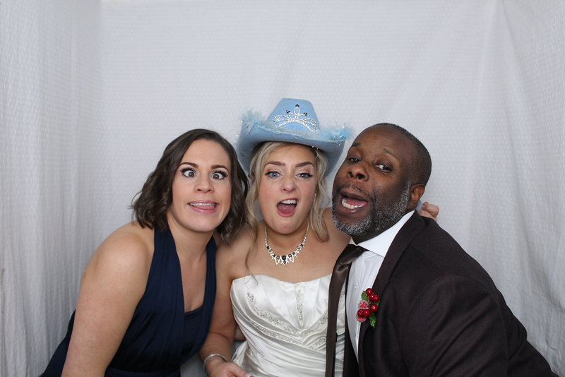 hereford photo booth Hire 01405.JPG