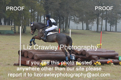 PINE TOP THANKSGIVING HT 11.24.2018 PLEASE CUT AND PASTE THIS LINK INTO YOUR BROWSER IF YOU WOULD LIKE TO ORDER DIGITAL PHOTOS: www.lizcrawleyphotography.com/eventing-ordering