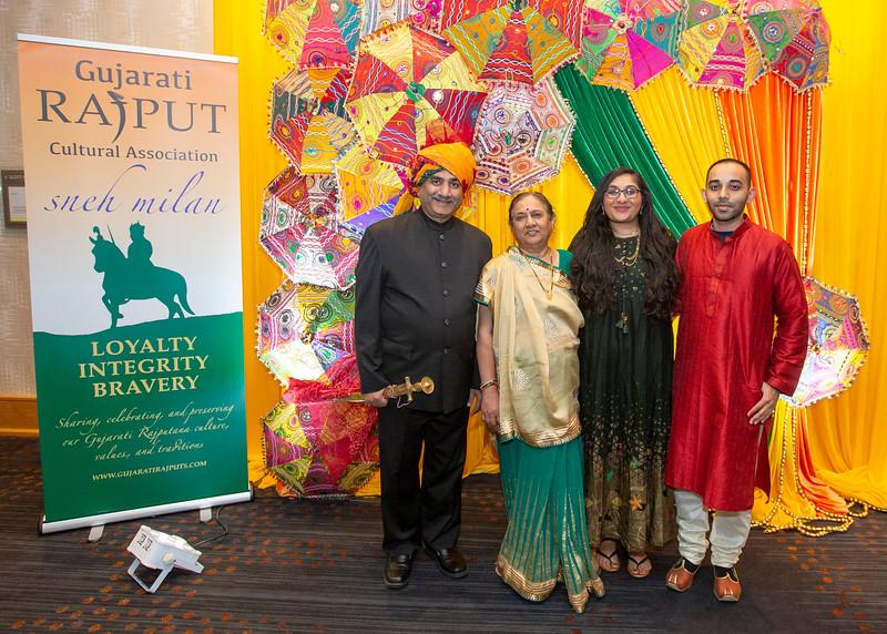 2019 11 Gujarati Rajput Celebration 070_B3A1153.jpg