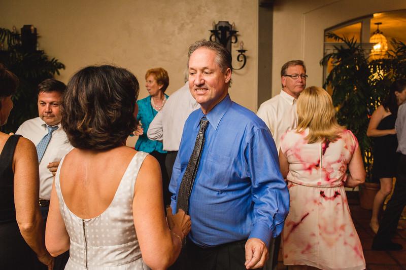 Wedding_1182.jpg