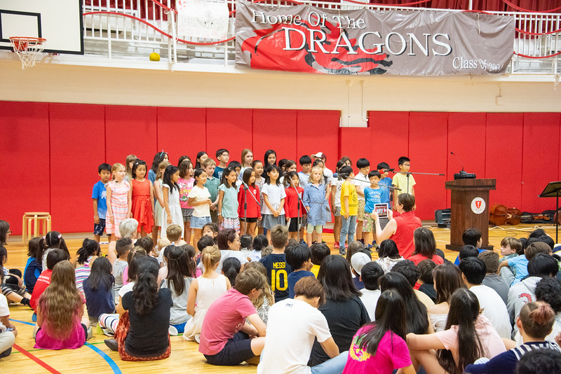 End of Year -Assembly-YIS_3821-2018-19.jpg