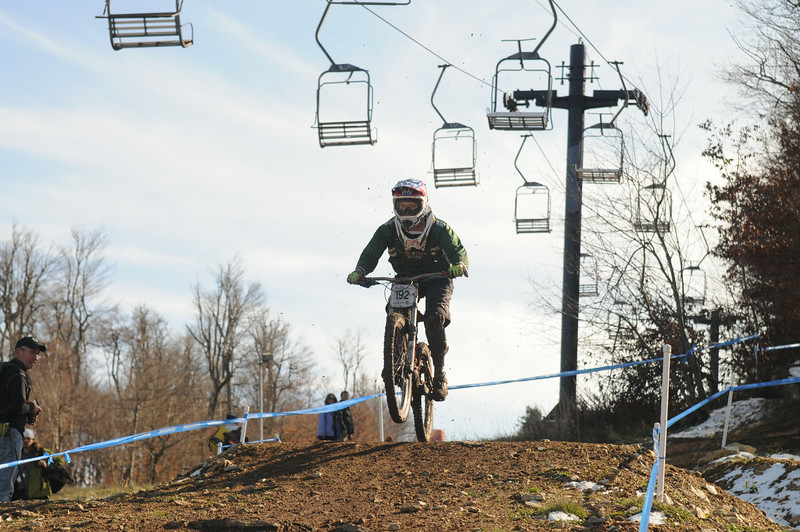 2013 DH Nationals 3 360.JPG