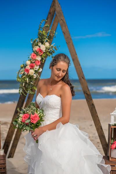 Jeannie Capellan Photography   http//www.jeanniecapellan.com