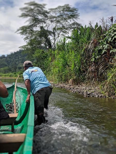 bribri canoe to village.jpg