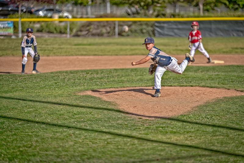 Baseball2019_05-2836-4380-2.jpg