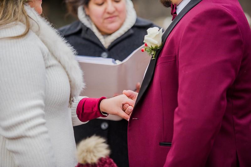 Justin & Tiffani - Central Park Wedding (144).jpg
