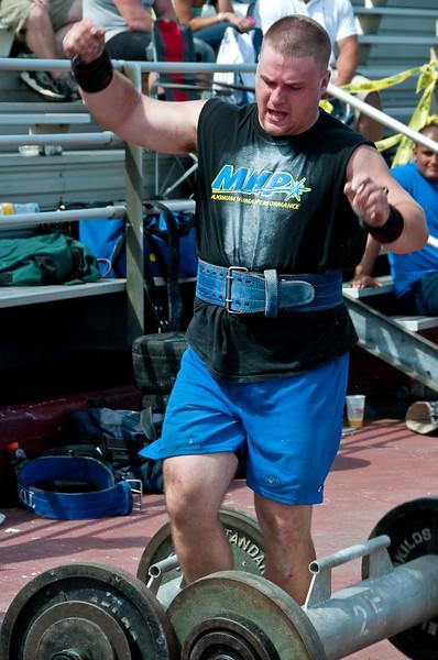 Strongman2009_Competition_DSC1944-1.jpg